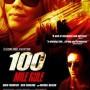 100_Mile_Rule