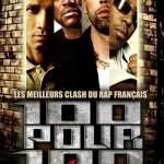 100_Pour_100_Clash