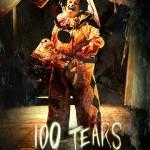 100_tears