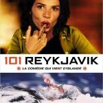 101_Reykjavik