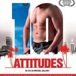 10_Attitudes