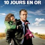 10_jours_en_or