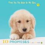 10_promises_to_my_dog_(2008)