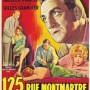 125_Rue_Montmartre