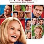 12_men_of_Christmas