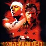 13_Dead_Men