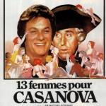 13_femmes_pour_Casanova