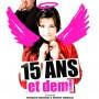 15_ans_et_demi