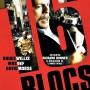 16_blocs