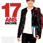 17_Ans_Encore