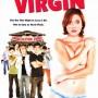 18_Year_Old_Virgin