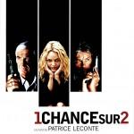 1_chance_sur_2