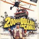 200000_dollars_en_cavale