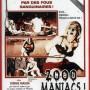 2000_Maniacs