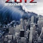 2012_le_jugement_dernier_(Doomsday_Prophecy)