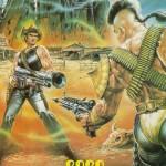 2020_Texas_Gladiators