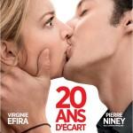 20_ans_d_ecart