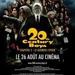 20th_Century_Boys_2