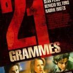 21_Grammes