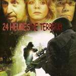 24_heures_de_terreur