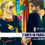 2_Days_in_Paris