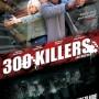 300_killers