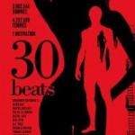 30_Beats