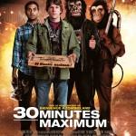 30_Minutes_Maximum