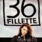36_Fillette_(1987)