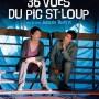36_vues_du_Pic_St-Loup