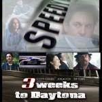 3_Weeks_To_Daytona_(2011)