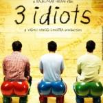 3_idiots