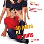 40_Jours_et_40_Nuits