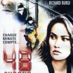 48_Chrono
