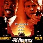 48_Heures_de_Plus
