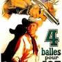 4_Balles_pour_Joe