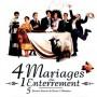 4_Mariages_et_1_Enterrement