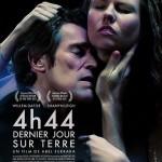 4h44_Dernier_jour_sur_terre
