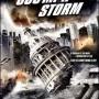 500_MPH_Storm_(2013)