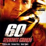 60_Secondes_Chrono