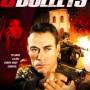 6_Bullets
