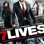 7_Lives