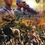 7_Man_Army