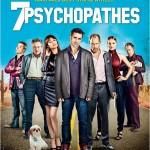 7_Psychopathes