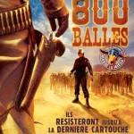 800_Balles
