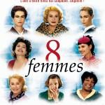 8_Femmes