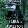 93_rue_Lauriston
