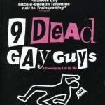 9_Dead_Gay_Guys