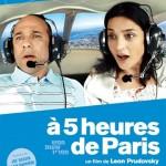 A_5_heures_de_Paris