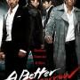 A_Better_Tomorrow_(2010)